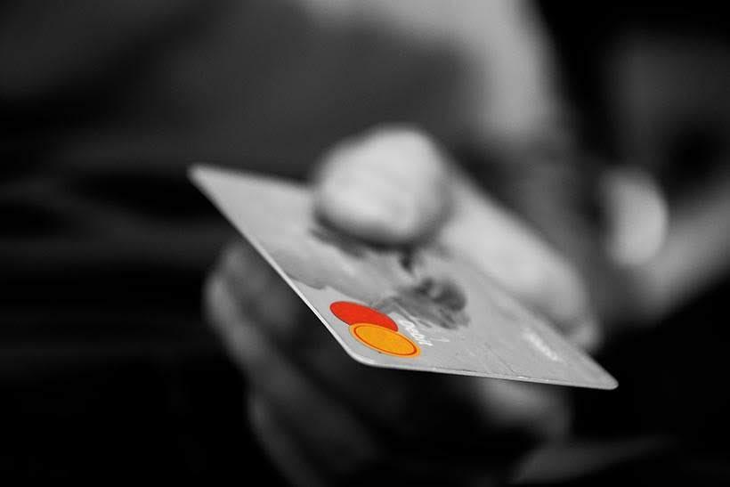 Seguro Viagem do cartão de crédito: vale a pena? Foto: Pixabay