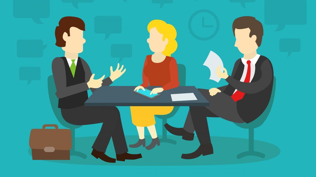 Cara Membuat Forum Diskusi Di Google Grup