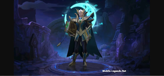 syarat ranked mobile legend, syarat main rank mobile legend, myhic mobile legend,cara naik divinisi mobile legend,karakter mobile legend terseksi,