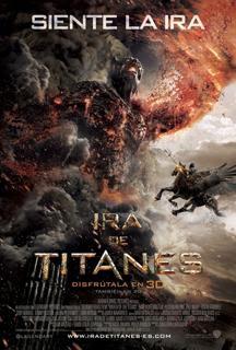 descargar Ira De Titanes (2012), Ira De Titanes (2012) español