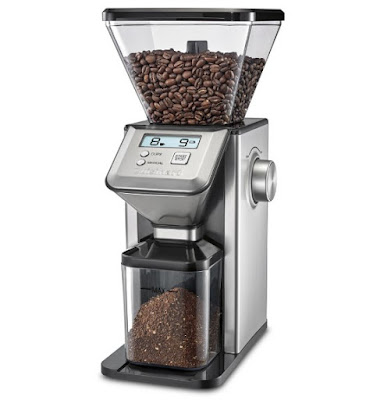 Hоw Tо Select A Coffee Bean Grinder