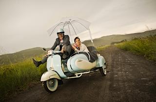 I LOVE WEDDING: CONSEJOS PARA LAS FOTOGRAFIAS DE TU BODA y ...