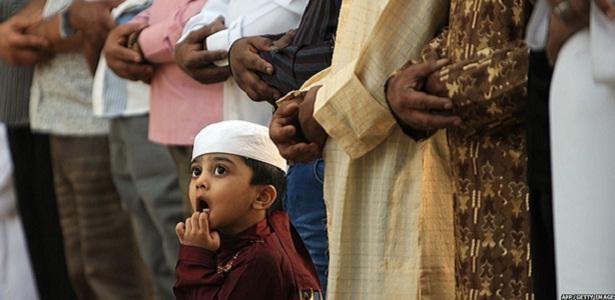 Menyentuh hati, cara mendekati anak-anak, salat di masjid, Bang Syaiha,