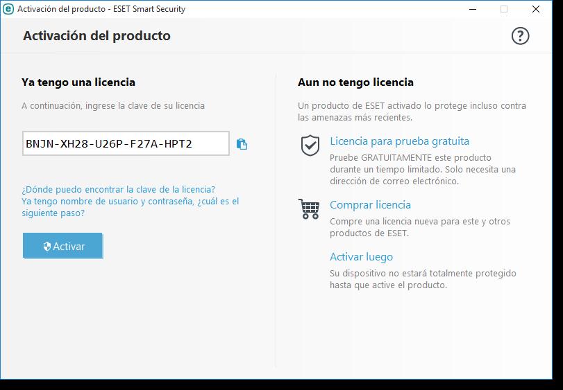 Eset Nod32 Antivirus Smart Security 9 0 318 20 Final