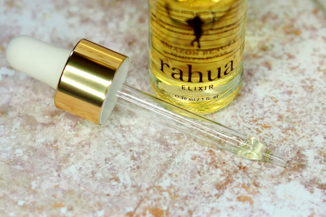 rahua-elixir-review-uk