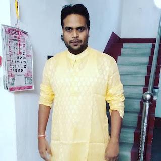 kunal-join-aaj-tak-leaave-news-nation