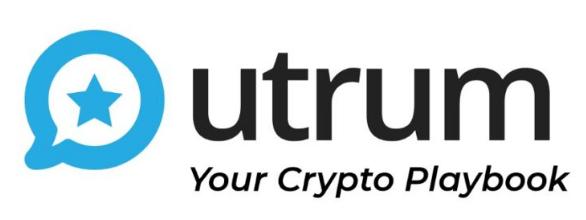 Utrum Playbook untuk Pemegang Crypto