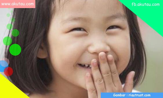 akutau.com