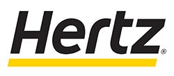 Click to Learn About Hertz Europe