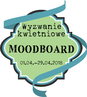 http://blog.przyda-sie.pl/wyzwanie-kwietniowe-moodboard/