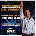 Insólito: Raúl Paz invita a celebrar su derrota