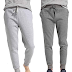 [SOLD OUT] Amazon Prime: $5.99 (Reg. $14.99) Men's Jogger Sweatpants! $7.99 for Non-Prime!