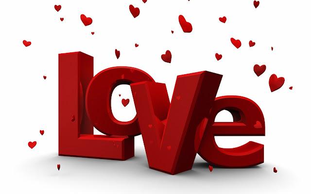 valentine free picture