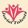 Jovial Talent