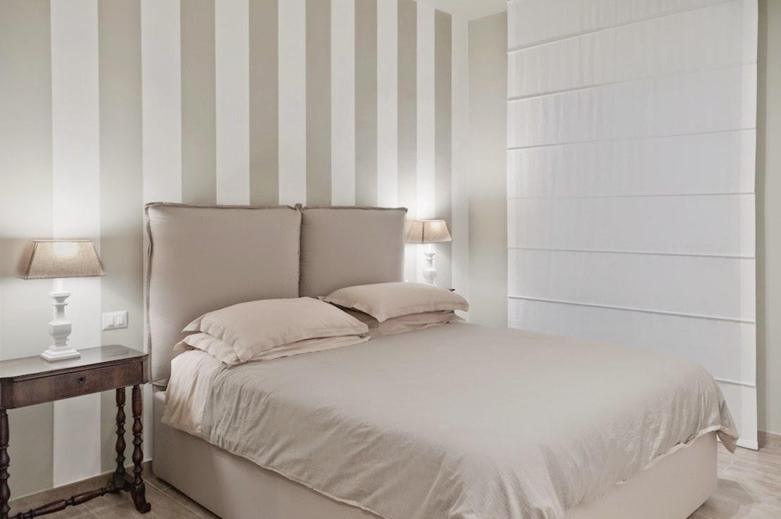 Home Decor // La camera da letto romantica - Being Over the Moon ...