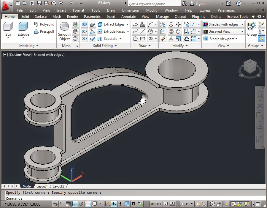 autocad free torrent download full version