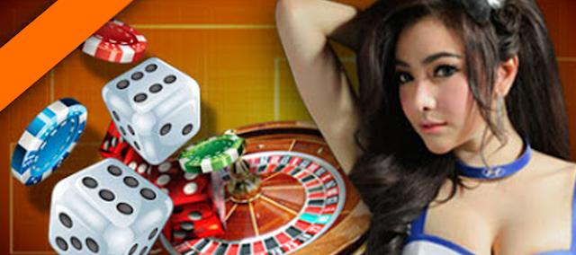 Situs Judi Togel Paling Bagus Togelpakong.com Memberikan Diskon Besar!