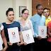Ministerio de la Juventud impactará República Digital con becas tecnológicas