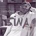 Download New Audio : Harmonize - Sina { Official Audio }