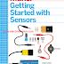 تعلم استخدام جميع انواع الحساسات Sensors مع الاردوينو و الراسبري باي و اعرف توصيلاته و برمجته