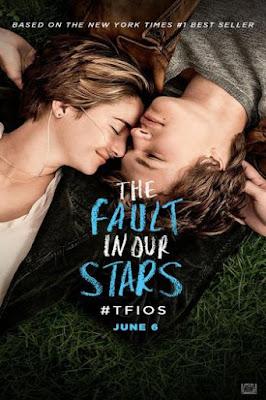 Movie | Bajo la misma estrella (2014)