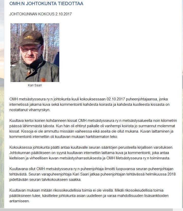 Elisa Kissa-öberg