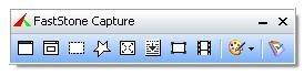 تحميل برنامج تصوير الشاشة تحميل برنامج تصوير الشاشة للكمبيوتر تحميل برنامج تصوير الشاشة فيديوتحميل برنامج تصوير الشاشة برنامج تصوير الشاشة برنامج تصوير الشاشة 2016 برنامج تصوير الشاشة hd برنامج تصوير الشاشة فيديو للكمبيوترتحميل برنامج تصوير الشاشة