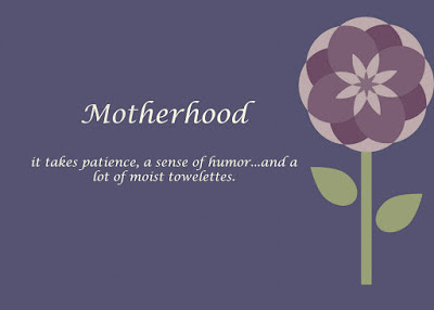 Mother's-Day-2017-quotes-images