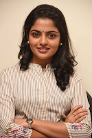Nikila Vimal Portfolio Meda Meeda Abbayi Movie Heroine Nikila Vimal~  Exclusive Celebrities Galleries 030.JPG