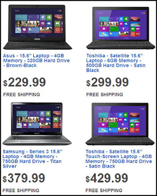 Laptops For Sale Best Buy