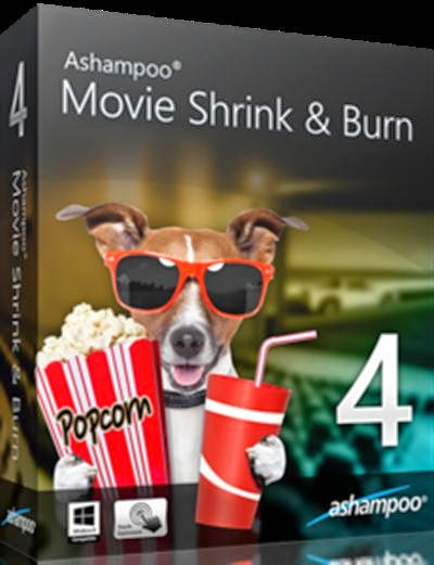 Ashampoo-Movie-Shrink-Burn-download
