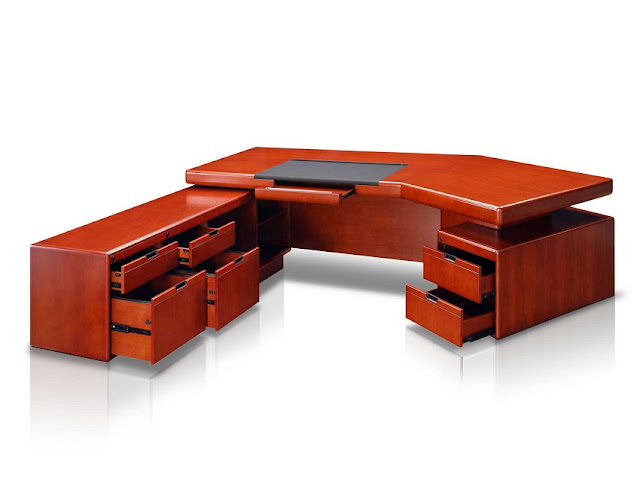 best buy office furniture under desk drawer for sale