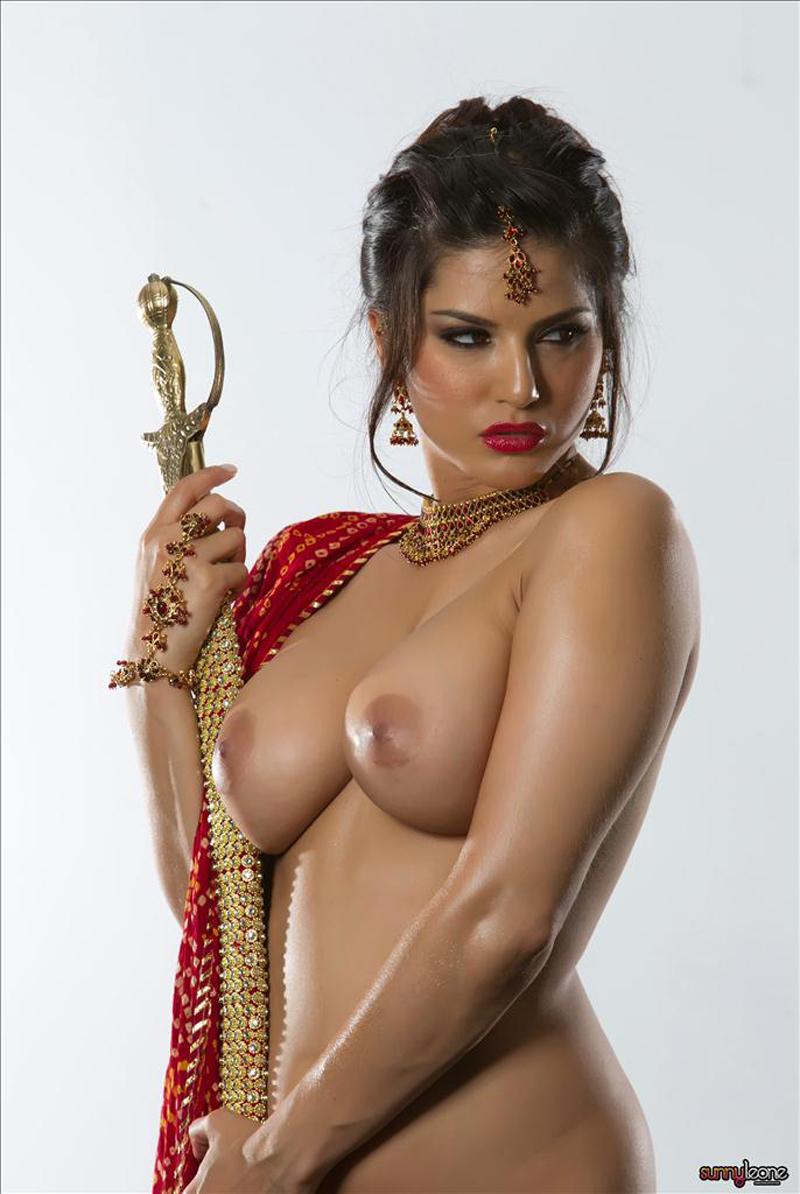 Hot Sunny Leone Choot Xxx Photo - Sunny Leone Sexy Picture-3893