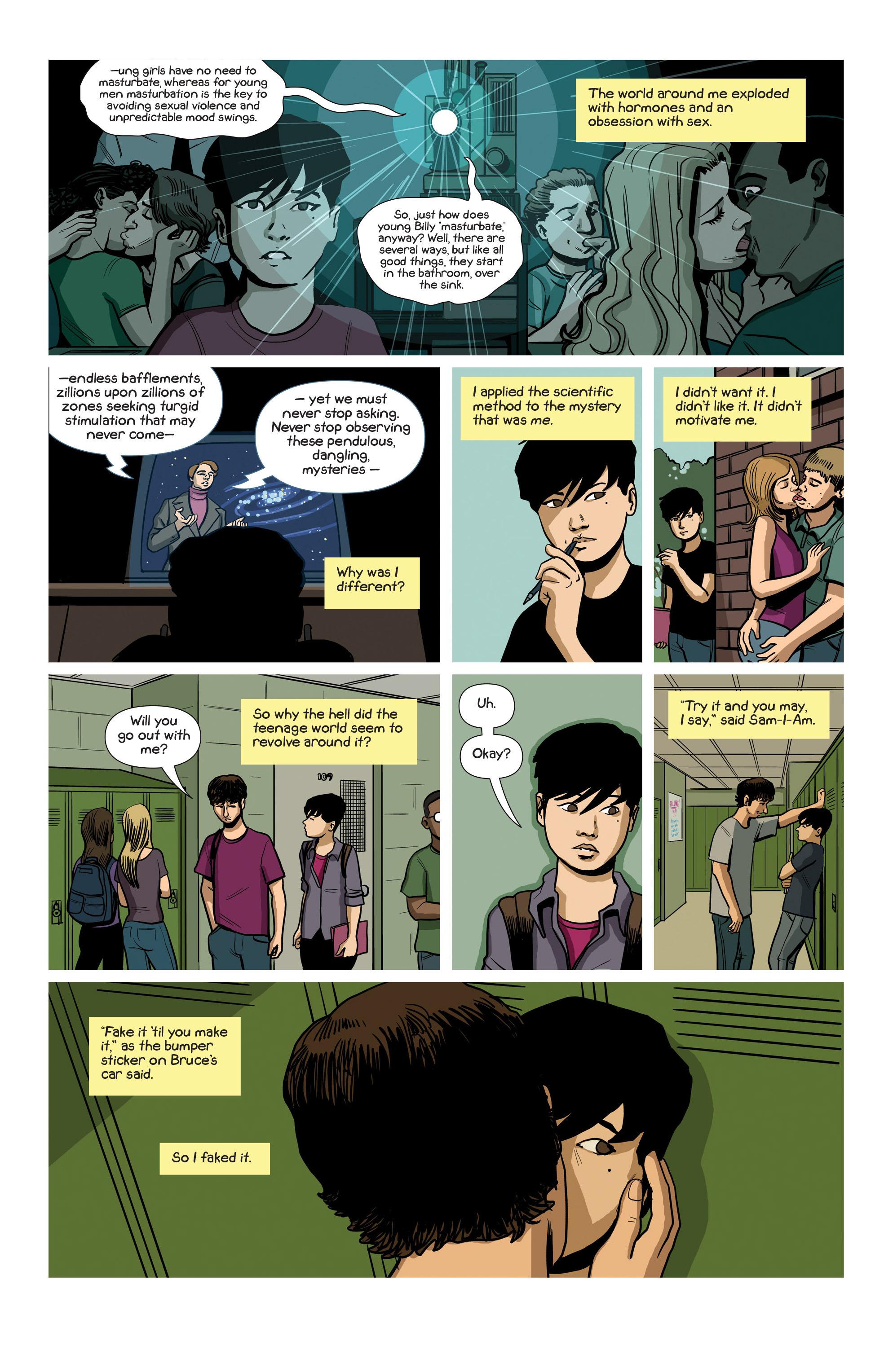 Read online Sex Criminals comic -  Issue #13 - 8