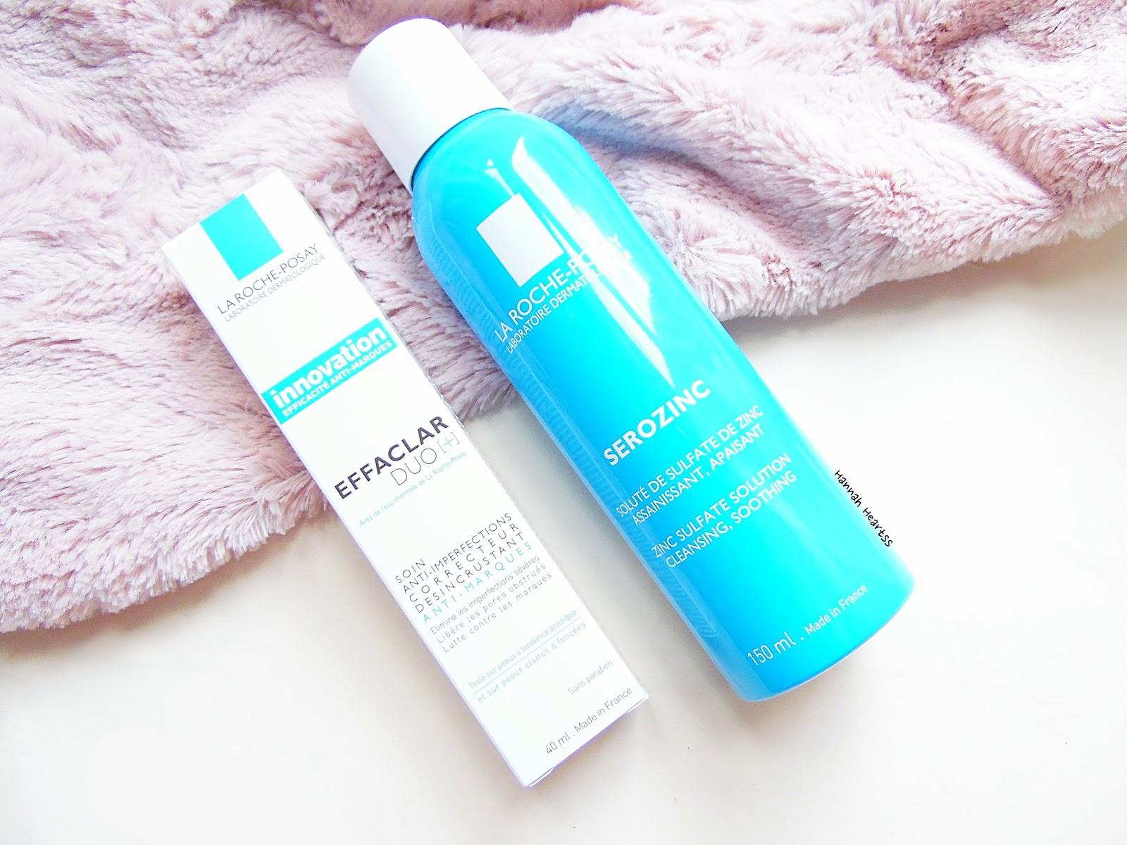 La Roche Posay Black Friday Deal