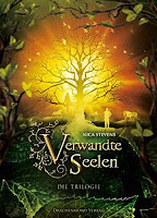 https://www.amazon.de/Verwandte-Seelen-Trilogie-Nica-Stevens-ebook/dp/B01BHZ02HC