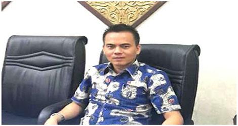 Pajak Hasil Penangkapan (PHP).Sangant Memberatkan Nelayan Bagan