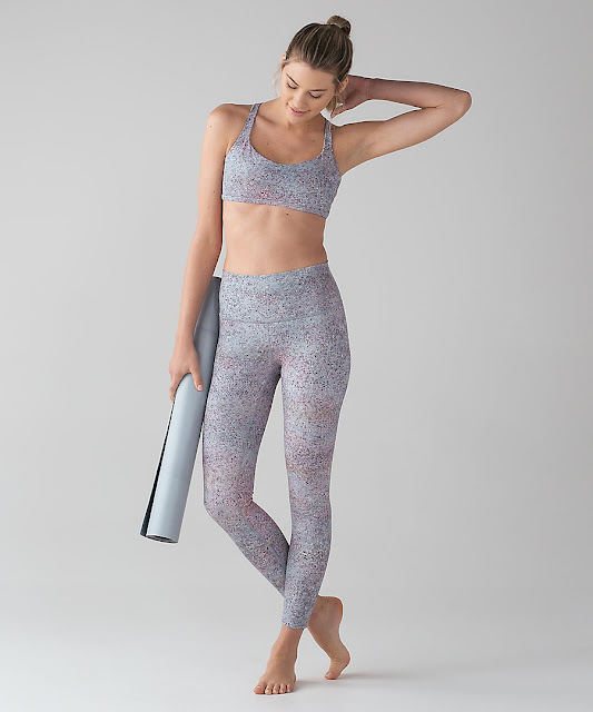 lululemon summer-haze-multi-wunder-under