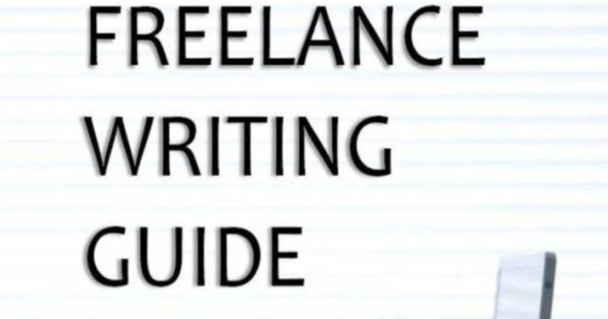 Write Like a Pro! A Free Online Writing Workshop: Tips for