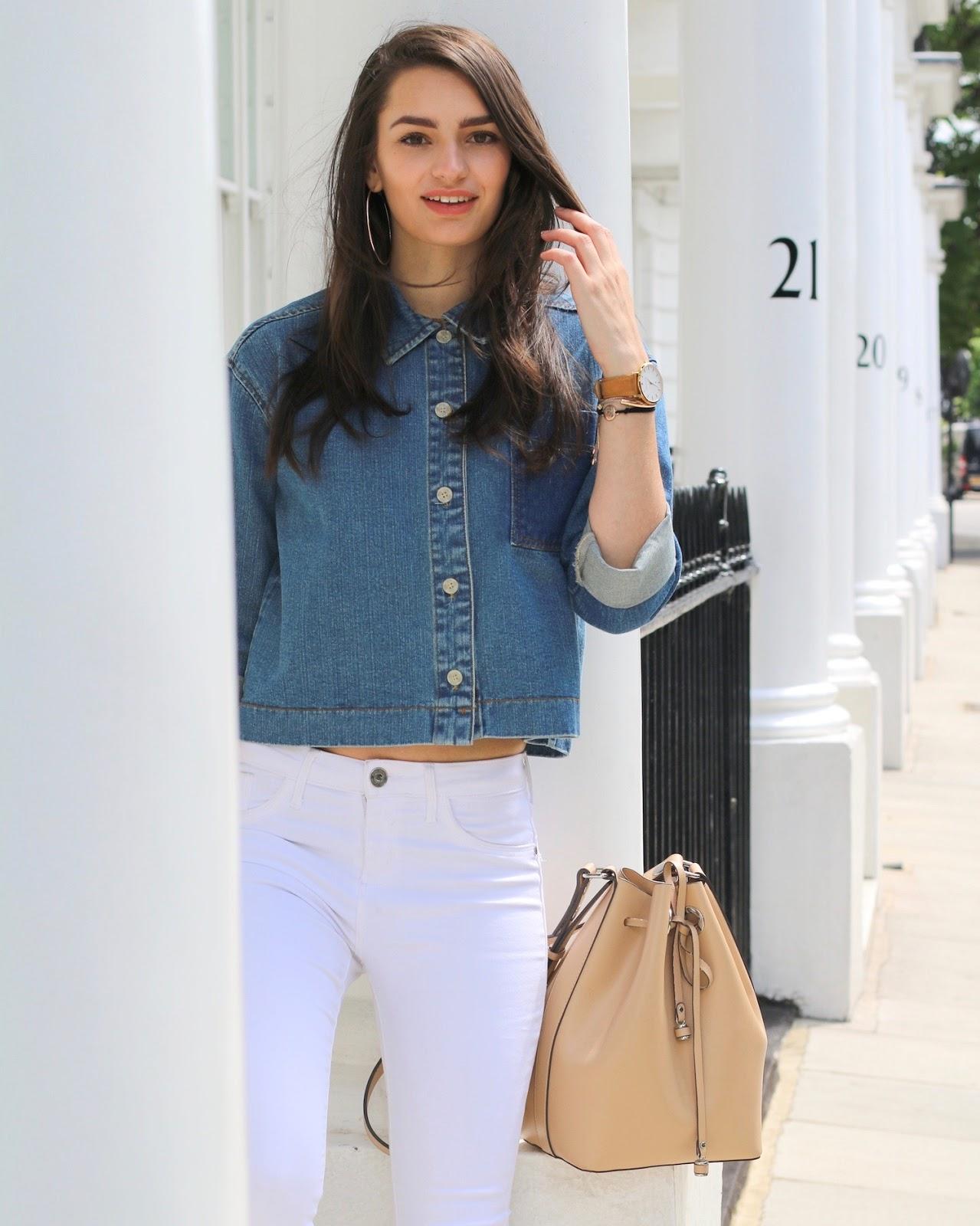 chelsea girl london style peexo