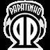 [News] Papatinho volta ao Brasil com novos beats na mochila