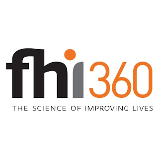 Image result for FHI 360