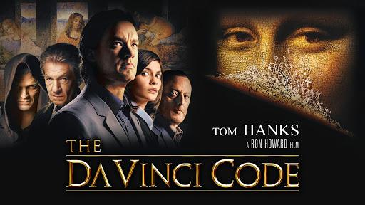 da vinci code full movie hindi