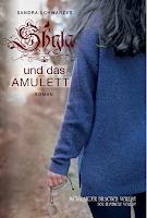 http://sternenstaubbuchblog.blogspot.de/2016/05/rezension-shyla-und-das-amulett-sandra.html