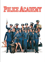 Police Academy 1984 720p Hindi BRRip Dual Audio Full Movie Download
