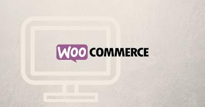 Cara Membuat Toko Online di Wordpress Dengan WooCommerce