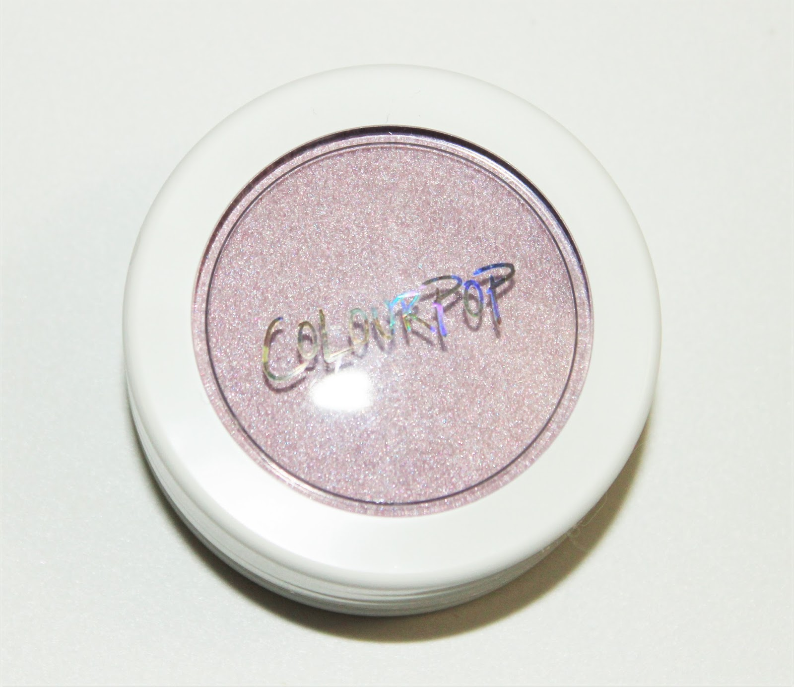 Colourpop Hippo Review