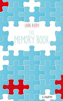 http://lesreinesdelanuit.blogspot.fr/2016/06/the-memory-book-de-lara-avery.html