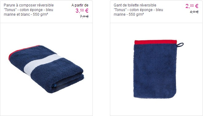 d0655e754bac6 my-best-shopping   Tous les bons plans du web !   Page 2