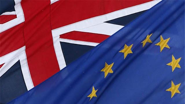 Alertan en Reino Unido que el Brexit causará un shock económico